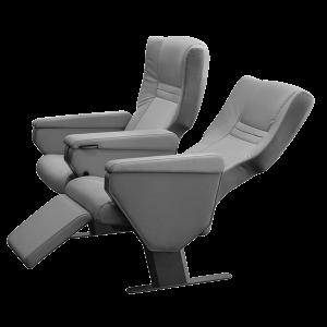 Exec deep recline 2