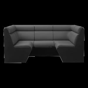 Fre-Board-Lounge-3